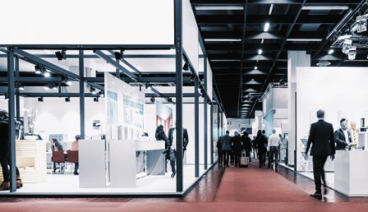 新価値創造展2019(2019.11.27-29)に出展いたします